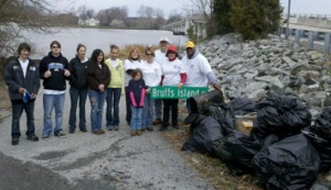 Project_Clean_Stream_2011