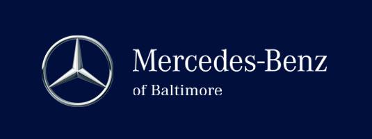 Dealership krystal koons for Mercedes benz dealership baltimore