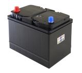 car-battery 7