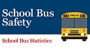 School Bus Safety Every Driver ShouldKnow