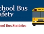 School Bus Safety Every Driver Should Know